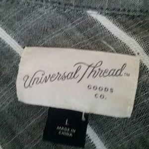 Universal Thread Tops - Universal Thread top size lg